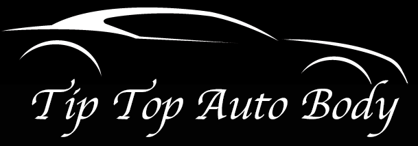 Tip top auto body shop upland ca body repair collision for Best auto body paint shop